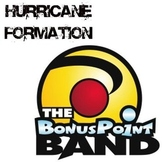 """Hurricane Formation"" (MP3 - song)"