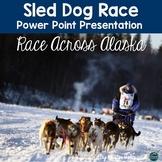 Iditarod Power Point