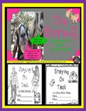 I'm Bored! Social Skill Rescue Dogs' Series Special Educat