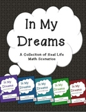 In My Dreams Bundle