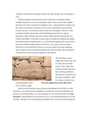 Inca Achievements