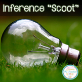 """Inference """"Scoot"""""""