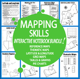 Interactive Mapping Bundle