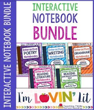 https://www.teacherspayteachers.com/Product/Interactive-Notebook-Bundle-of-5-Bundle-Palooza-Lovin-Lit-1840867