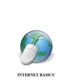 Internet Basics - Power Point Slides