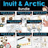 Inuit 'n' Arctic