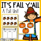 Fall Unit