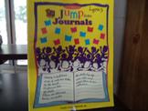 JOURNALS     ISBN 1 55734 505 8