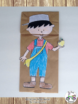 https://www.teacherspayteachers.com/Product/Johnny-Appleseed-Craft-2524532