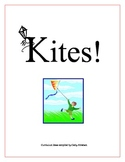 Kite curriculum ideas
