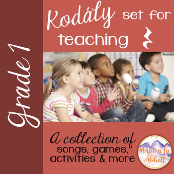 A Growing Set for Teaching Quarter Rest {PDFs, Activities, Worksheets, etc}