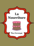 La Nourriture