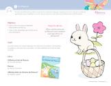 La Pascua / Easter: Lesson in Spanish