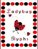 Ladybug Glyphs