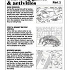 Learning Games and Activities for Elementary Grades