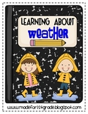 Learning About Weather