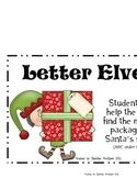 Letter Elves 2