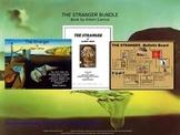 Literature - The Stranger Bundle
