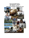 MY BEST LIFE - Financial and Life Skills Simulation Game -