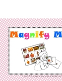Magnify me!