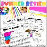 Maintenance Made Easy - Activities to Avoid Summer Regress