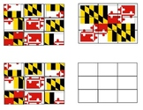 Maryland Activities