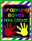 Graphing Center