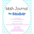 Math Journal