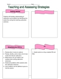 Math Word Problems for 1st graders