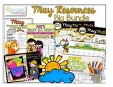 May Resource Bundle