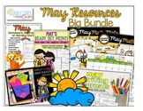 May Resource Bundle