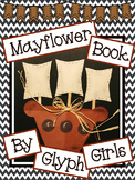 Mayflower Book