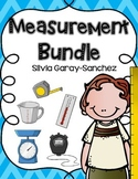 Measurement Conversion Bundle