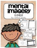 Mental Imagery 4pk
