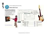 Microsoft Excel 2013 Intermediate: Using Named Ranges