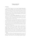 Midsummer Night's Dream Study Guide -New! Original.  Shakespeare