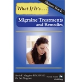 Migraine Treatments and Remedies (eBook)