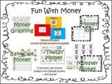 Money Fun