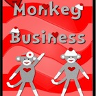 Monkey Business Literacy Activities Reading Writing Fables