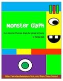 Monster Glyph Fun