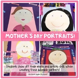 Mother's Day Portraits