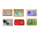 Motor Memory: Writing the Montessori Way