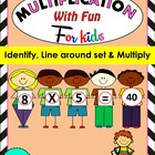 Multiplication with FUN........