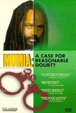 """""""Mumia Abu Jamal: A Case for Reasonable Doubt"""" Video Guide"""