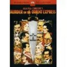 Murder on Orient Express French Phrases Translation