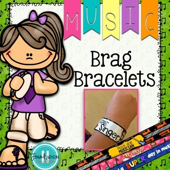 https://www.teacherspayteachers.com/Product/Music-Brag-Bracelets-1487032