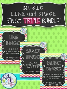 https://www.teacherspayteachers.com/Product/Music-Line-and-Space-Bingo-TRIPLE-BUNDLE-Treble-or-Bass-Clef-1544185