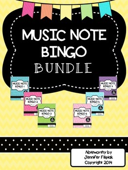 https://www.teacherspayteachers.com/Product/Music-Note-Bingo-Bundle-1299865