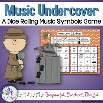 https://www.teacherspayteachers.com/Product/Music-Undercover-A-Dice-Rolling-Game-to-Identify-Notes-and-Music-Symbols-1277457