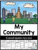 My Community Unit